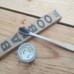 2017-LVH-Dentifrice-IMG_7492