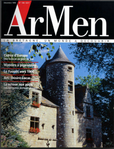 ArMen-1