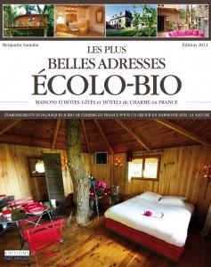 EcoloBio - original
