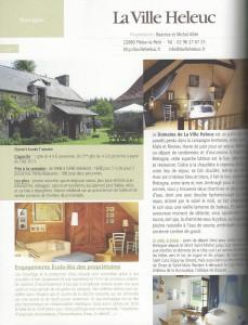 EcoloBio2011-Page62