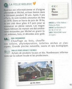 GuideTaoBretagne2013-Article