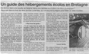 OuestFrance-20120409-IMG_1189