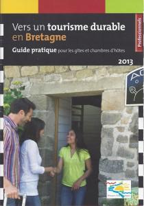 TourismeDurableBretagne-couverture