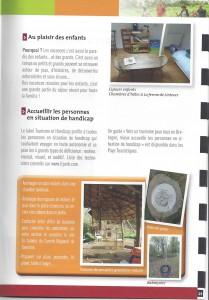 TourismeDurableBretagne-page21