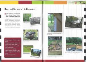 TourismeDurableBretagne-page22-23