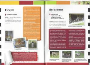 TourismeDurableBretagne-page26-27