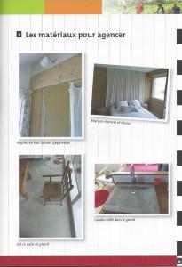 TourismeDurableBretagne-page9
