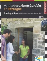 Vers un tourisme durable en Bretagne