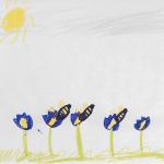 gite-bebe-ecolo-bretagne-lavilleheleuc-abeille-1