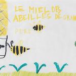 gite-bebe-ecolo-bretagne-lavilleheleuc-abeille-2