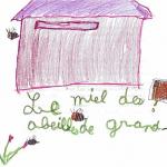 gite-bebe-ecolo-bretagne-lavilleheleuc-abeille-3