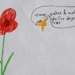 gite-bebe-ecolo-bretagne-lavilleheleuc-abeille-mirko