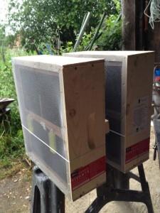 gite-ecolo-bebe-bretagne-abeilles-colis-2012-1702