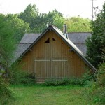 gite-ecolo-bebe-bretagne-chaufferie-066q50