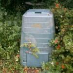 gite-ecolo-bebe-bretagne-composteur-q502
