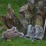 gite-ecolo-bebe-bretagne-deplacement-chaussures-2575q50