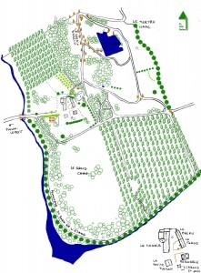 gite-ecolo-bebe-bretagne-domaine-plan-lvh-q50