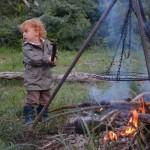 gite-ecolo-bebe-bretagne-enfants-aire-feu-nature-0987q50