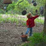 gite-ecolo-bebe-bretagne-enfants-famille-foret-enchantee-magique-arbre-sons-5314q50