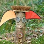 gite-ecolo-bebe-bretagne-enfants-famille-foret-enchantee-magique-korrigan-041q50