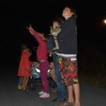 gite-ecolo-bebe-bretagne-enfants-famille-foret-enchantee-magique-promenade-nuit-lune-6604q50
