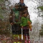 gite-ecolo-bebe-bretagne-enfants-famille-foret-enchantee-magique-promenade-reflets-252240q50