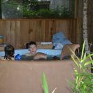 gite-ecolo-bebe-bretagne-enfants-famille-spa-jacuzzi-whirlpool-5676-rond