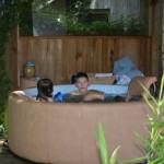 gite-ecolo-bebe-bretagne-enfants-famille-spa-jacuzzi-whirlpool-5676q50