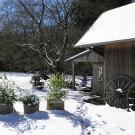 gite-ecolo-bebe-bretagne-enfants-famille-spa-jacuzzi-whirlpool-sauna-neige-p3133001-rond