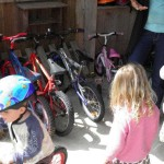 gite-ecolo-bebe-bretagne-enfants-famille-velos-7183401q50