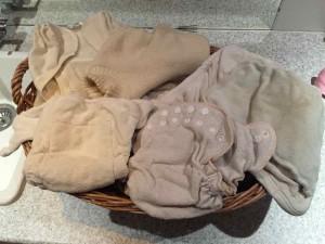 gite-ecolo-bebe-bretagne-famille-couches-lvables-IMG_8483