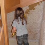 gite-ecolo-bebe-bretagne-famille-enfants-preau-construction-enduit-4302975q50