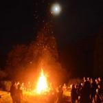 gite-ecolo-bebe-bretagne-feu-6847q50