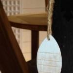 gite-ecolo-bebe-bretagne-forge-cle-poisson-q50