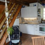 gite-ecolo-bebe-bretagne-forge-cuisine-2324q50