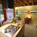 gite-ecolo-bebe-bretagne-fournil-cuisine-repas-5533q50
