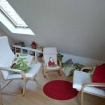 gite-ecolo-bebe-bretagne-fournil-salle-jeux-1100055q50