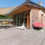 gite-ecolo-bebe-bretagne-fournil-terrasse-31q50