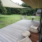 gite-ecolo-bebe-bretagne-fournil-terrasse-5551q50
