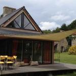 gite-ecolo-bebe-bretagne-fournil-terrasse-sud-2014q50