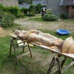 gite-ecolo-bebe-bretagne-lavilleheleuc-Hildegard-DSC_9424