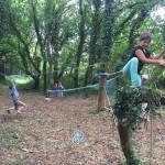 gite-ecolo-bebe-bretagne-lavilleheleuc-accrobranches-IMG_6968