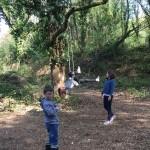 gite-ecolo-bebe-bretagne-lavilleheleuc-accrobranches-trapeze-IMG_5708