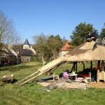 gite-ecolo-bebe-bretagne-lavilleheleuc-cabane-jeux-cabanejeux-img_3983