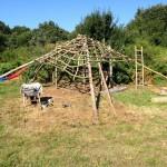 gite-ecolo-bebe-bretagne-lavilleheleuc-cabane-jeux-charpentecabane-img_2247