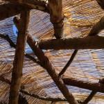 gite-ecolo-bebe-bretagne-lavilleheleuc-cabane-jeux-soustoiturecabane-img_2248