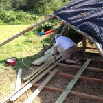 gite-ecolo-bebe-bretagne-lavilleheleuc-cabane-jeux-structureplanchercabane-img_2253