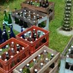 gite-ecolo-bebe-bretagne-lavilleheleuc-champagne-sureau-DSC_6236