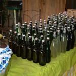 gite-ecolo-bebe-bretagne-lavilleheleuc-champagne-sureau-DSC_6239