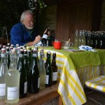 gite-ecolo-bebe-bretagne-lavilleheleuc-champagne-sureau-DSC_6243